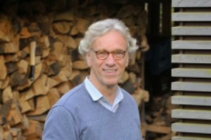 Hans Leeflang: 'het begin van een nieuw tijdperk'