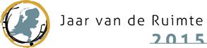 Wie Maakt Nederland