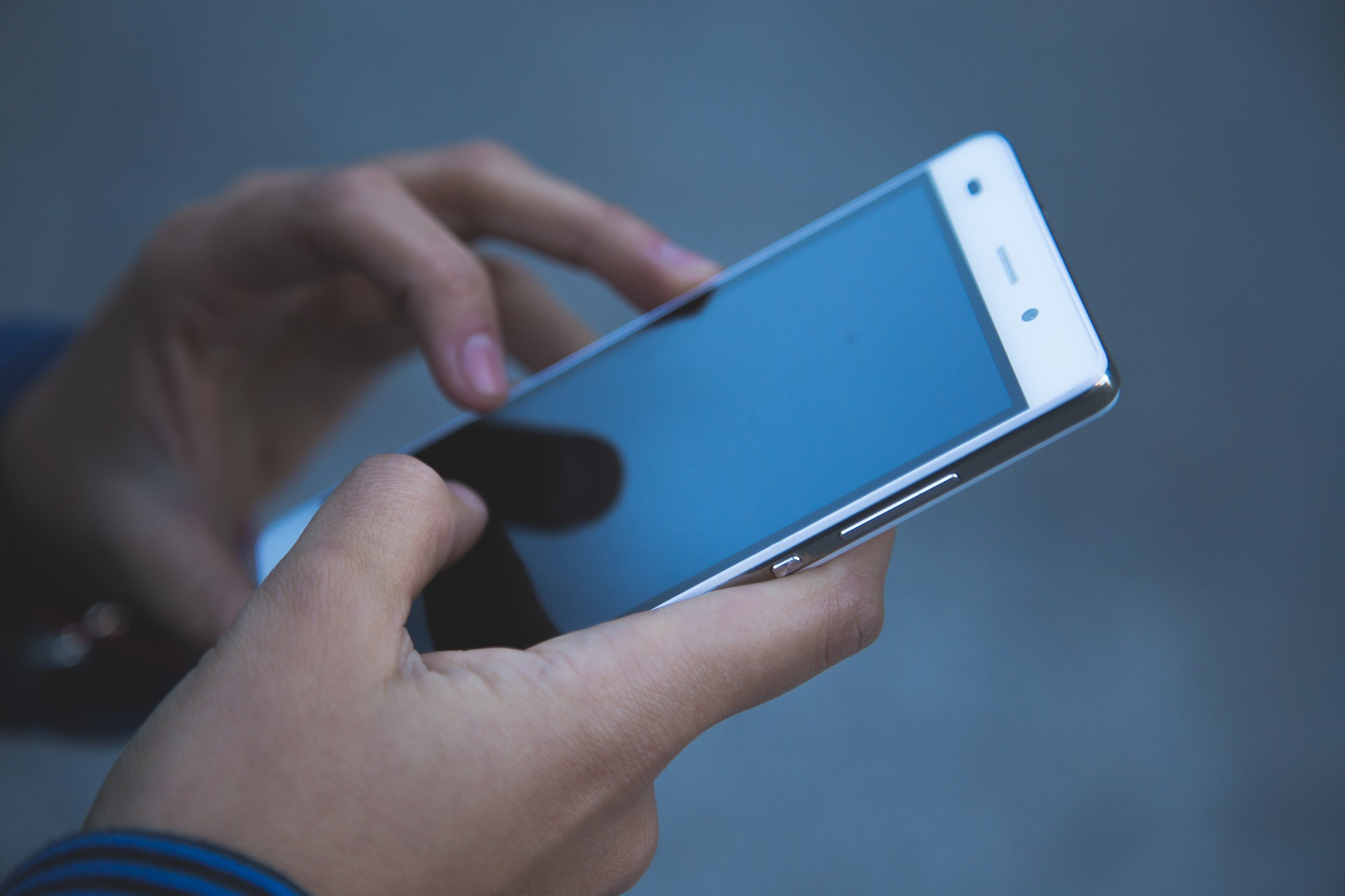 Zo ga je de vijf vervelendste situaties die elke smartphone bezitter kunnen overkomen effectief te lijf